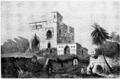 D423- ruines du palais de l'inquisition à goa - liv3-ch13.png