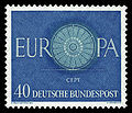 DBP 1960 339 Europa.jpg