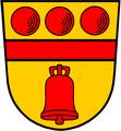 DEU Kreis Lüdinghausen COA.png