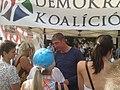 DK 2012-09-11 14.42.29.jpg