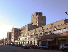 http://upload.wikimedia.org/wikipedia/commons/thumb/1/1e/DK_Kirova_from_right_Blue_sky.jpg/280px-DK_Kirova_from_right_Blue_sky.jpg