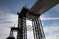 DOD Blanka 2012 Trojský most konstrukce.JPG