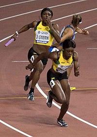 DOH80500 4x100m women final (48911163097).jpg