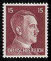 DR 1941 789 Adolf Hitler.jpg