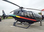 DSA, Eurocopter EC 120 Colibri, OK-MMI (02).jpg