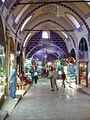 DSC04561 Istanbul - Bazaar - Foto G. Dall'Orto 29-5-2006.jpg