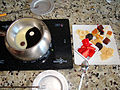 DSC09207, Melting Pot Restaurant, San Mateo, CA (5501222719).jpg