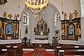 DSC Kirche in Györsövényház 0211.jpg
