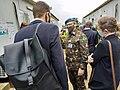 DSRSG David Gressly visits Beni with French and British delegation. 04.jpg