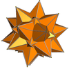 DU48 great icosacronic hexecontahedron.png
