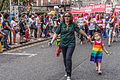 DUBLIN PRIDE 2015 ( WHY ARE WE HERE? )-106288 (18642782603).jpg