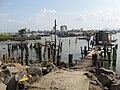 Da nang Son Tra docks.jpg