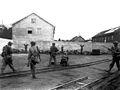 Dachau execution coalyard 1945-04-29 greyscale cleaned.jpg