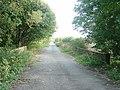 Dacres Bridge Lane - geograph.org.uk - 999347.jpg