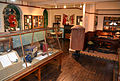 Dads Army Museum 1.jpg