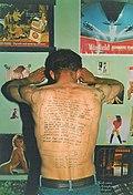 Dagga Smoker's Song tattoo .jpg