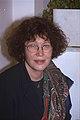 Dahlia Ravikovitch D329-013.jpg