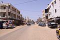 Dakar - Guediawaye 3.jpg