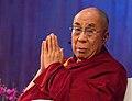 Dalai Lama (14999040003).jpg