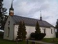 Dalby kyrka-01.jpg