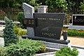 Dalečín-evangelický-hřbitov-komplet2019-011.jpg