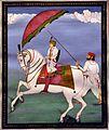 Dalip Singh MNAAG 30122016.jpg