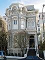 Dallam-Merritt House.JPG