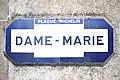 Dame-Marie-les-Bois - Plaque (02).jpg