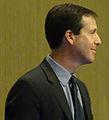 Dan Cohen (academic).JPG