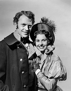<i>Schlitz Playhouse of Stars</i> US television series 1951-1959