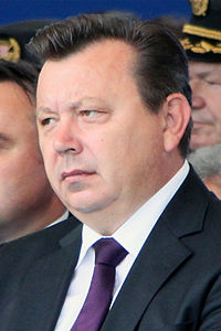 Dan OSRH Bozidar Pankretic 28052011 2.jpg