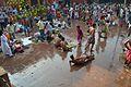 Dandi - Jagannath Ghat - Kolkata 2012-10-15 0738.JPG