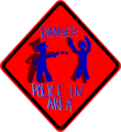 Danger police in area 3D.PNG