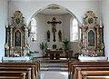 Danketsweiler Pfarrkirche innen 1.jpg
