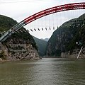 Danning river - panoramio.jpg