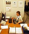 Danuta Poland disability employment.jpg