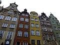Danzig. Langer Markt - długi Targ - panoramio.jpg