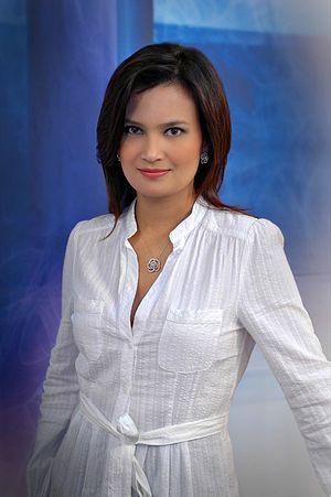 Daphne Oseña-Paez.jpg