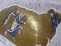 Daphni Monastery mosaic 01.jpg