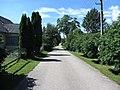 Daržininkai 65442, Lithuania - panoramio (1).jpg