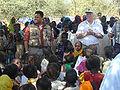 Darfur trip2.jpg