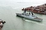 Daring Class Destroyers MOD 45151054.jpg