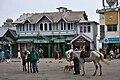 Darjeeling Mall.jpg