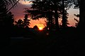 Darkness Prevails - Sunset in Kalabagh.jpg