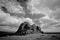 Dartmoor - Haytor Rocks (6238407359).jpg