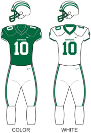 Dartmouth big green football unif.png