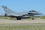 Dassault Rafale M '44' (31829944165).jpg