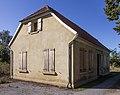 Datteln Monument Schleusenhaus auf dem Bonnheck 10 Ahsen 2019-09-21.jpg