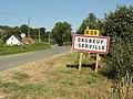 Daubeuf-Serville (Seine-Mar.) entrée.jpg