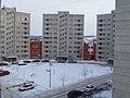 Daugavpils, Latvia - panoramio - edik50 (14).jpg